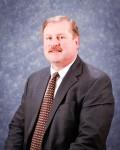 Ken Savage