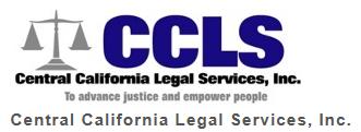 ccls logo