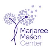 marjaree mason center logo