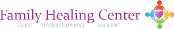 Family Healing Center