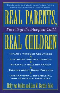 Real parents real children